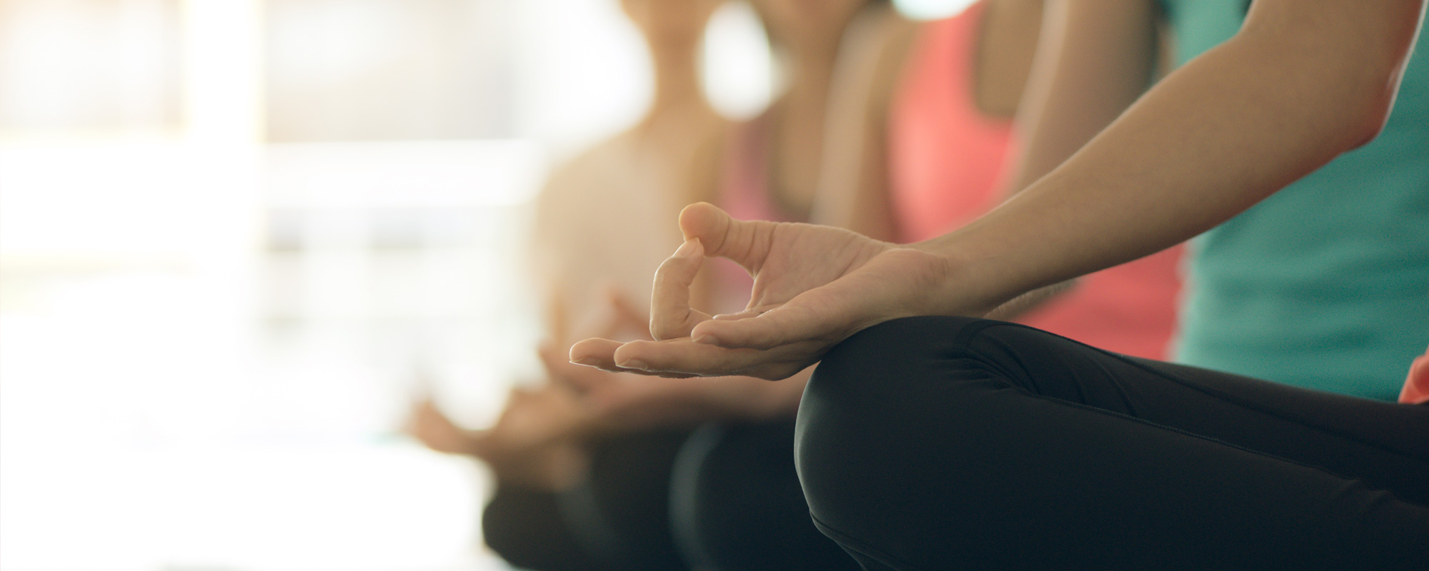 Taller de Mindfulness con niños y adolescentes